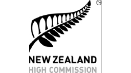 government-new-zealand